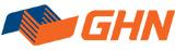 GHN logo